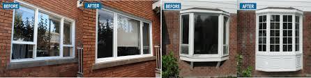windows doors retailer installer service island windows