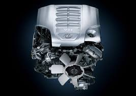 lexus lx 570 engine for sale lexus lx 570 is now available in japan has sequential led turn