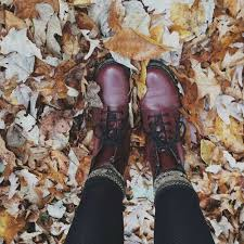 songs like sweater weather 8tracks radio autumn sweater weather 26 songs free and