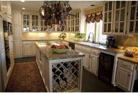 Distressed Kitchen Cabinets Need Idea For Distressed Kitchen Cabinets