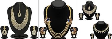 fashion necklace jewellery images 7 amazing jewellery gifts that will make your loved one jump with jpg