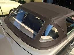 lexus convertible repair auto upholstery in los angeles ca 90019 best way