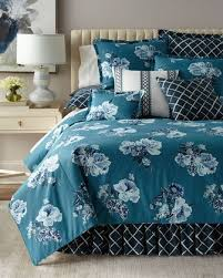 Duvet Cover Teal Legacy Home Bedding Duvet Covers U0026 Bedspreads At Neiman Marcus