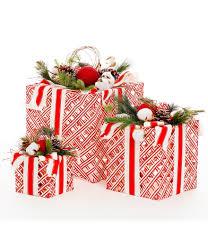 home christmas shop dillards com