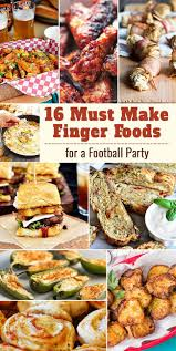 best 25 football party foods ideas on pinterest super bowl