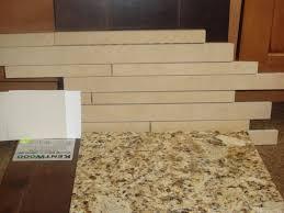 White Kitchen Cabinets With Granite Countertops Photos Kitchen Cabinets Wonderful White Kitchen Granite Countertops