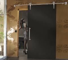 Modern Barn Doors Modern Barn Door Hardware For Interior Doors Tedxumkc Decoration