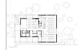v2com newswire design architecture lifestyle press kit