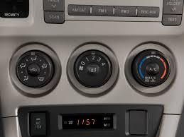 100 2005 toyota corolla xrs repair manual 100 ideas 2003