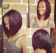 14 best lisa images on pinterest black bob hairstyles braids