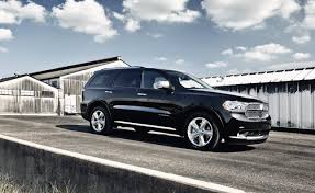 dodge durango reviews 2013 dodge durango review car reviews