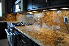 Kitchen Granite Countertops Pictures Of Granite Countertops Mocha Maple Glazed Granite