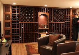 wine racks all styles up to 60 off from wine cellar innovations