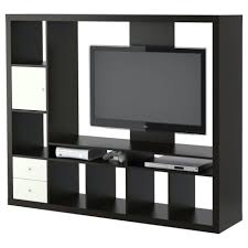 Entertainment Center Design Tv Stand 40 Tv Stand Ideas For Ultimate Home Entertainment