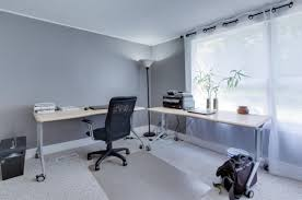 Office Furniture Holland Mi by 615 Harrington Avenue Holland Mi 49423 Mls 17036865 Coldwell