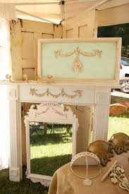 131 best diy mantels u0026 fireplaces images on pinterest diy mantel