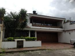 Suche Reihenhaus Zu Kaufen Zu Verkaufen Haus Villavicencio Meta Kolumbien Carrera 34 47