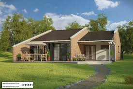 one bedroom cottage plans miraculous one bedroom house plans 61 as well house idea with one