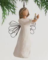 christian ornaments christianbook