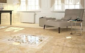 livingroom tiles floor tiles design pictures decoration living room floor tiles