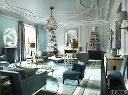 paris apartment decor u2013 kampot me
