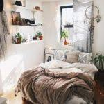 Bohemian Room Decor Best 25 Boho Room Ideas On Pinterest Bohemian Room Jewellery Boho