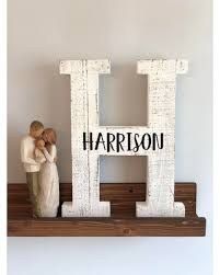 Personalized Nursery Decor Amazing Deal Baby Shower Gift Baby Shower Decoration