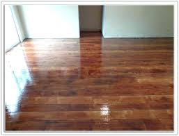 Most Durable Laminate Flooring Scratch Resistant Flooring Laminate Flooring Scratch Resistant