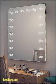 Lighting For Vanity Makeup Table Table Lamps Design Beautiful Vanity Dressing Table Lam