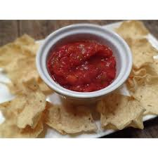 blogue de cuisine sauce salsa cuisine blogue pratico pratique