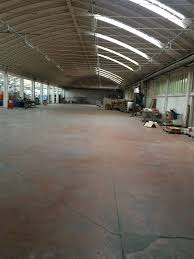 capannoni affitto capannoni industriali a fano in vendita e affitto