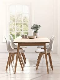 dining room chair styles 28 scandinavian dining room chairs