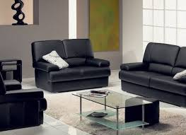 Cheap Living Room Chairs Home Design Ideas - Cheap living room chair
