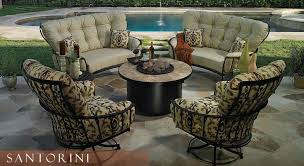 Clearance Patio Furniture Lowes Patio Lowes Furniture Clearance Outdoor Gazebos For Attractive