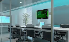 room scheduling systems help organizations to maximize