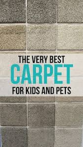 Carpet One Southlake The Pros And Cons Of Different Types Of Home Flooring House