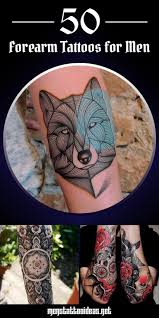 Forearm Tattoo Ideas For Men 60 Best Forearm Tattoos For Men Images On Pinterest Projects