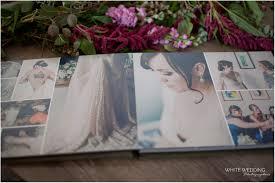white wedding album the grounds of alexandria wedding album by white wedding