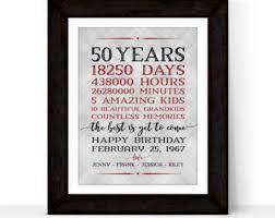 60 year woman birthday gift ideas 60th birthday decoration 60th birthday gifts for women