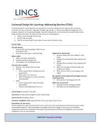 mcael montgomery coalition for english literacy