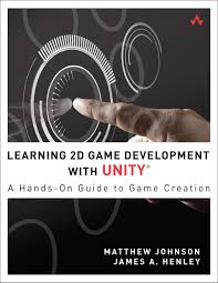 unity networking tutorial pdf learning 2d game development with unity a hands on guide to game