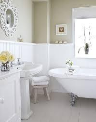 bathroom paneling ideas bathroom paneling free home decor techhungry us
