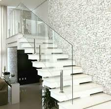 Unique Stairs Design Unique Stairs Design Ideas Decor Units