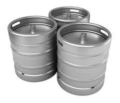 how much is a keg of bud light at walmart kegs wolverine market