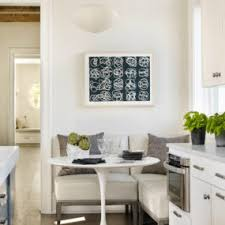 kitchen breakfast nook ideas modern breakfast nook ideas that will make you want to become a
