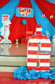 273 best dr seuss ideas images on birthday
