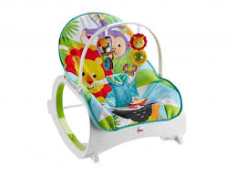 Chair For Baby To Sit Up 8 Best Baby Bouncers The Independent