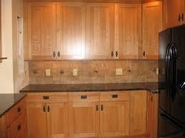 Chrome Kitchen Cabinet Knobs Cabinets Hardware Placement Kitchen Cabinet Hardware Placement And