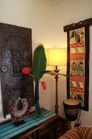 living room living room help me decorate my african corner of