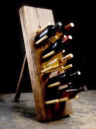 wine rack plans home design by john